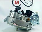 Электронный газовый редуктор tomasetto AT-07 макс. 100 л.с.
