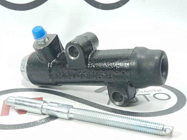2101-1602510 ДМЗ Рабочий цилиндр сцепления для автомобилей ВАЗ 2101- 2107