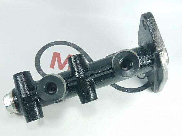 2108-3505006 ДМЗ ГТЦ ВАЗ 2108-099