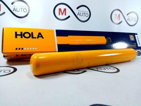 HOLA Патрон амортизаторной стойки Daewoo Lanos (SH10-511 / S511)