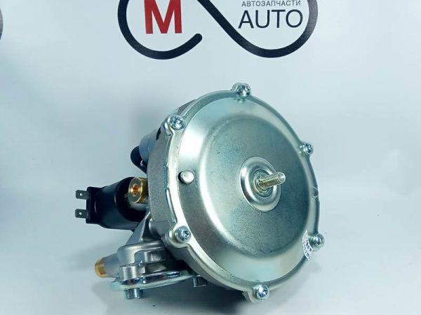 Электронный пропановый редуктор Tomasetto AT-07 мощностью до 100 л.с
