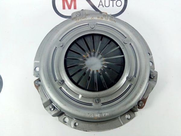 Sachs 3000951211 Комплект сцепления ВАЗ 2108-21099, 2113-2115