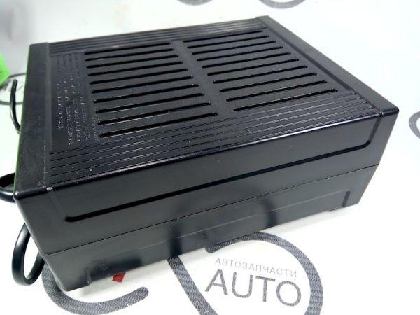 WINSO 139200 Зарядное устройство ( 240W power,12V,18A,120 Ah, без амперметра)