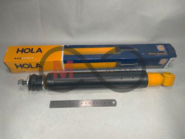 Амортизатор задний LANOS маслянный (стойка) HOLA (SH30-512) 1шт.