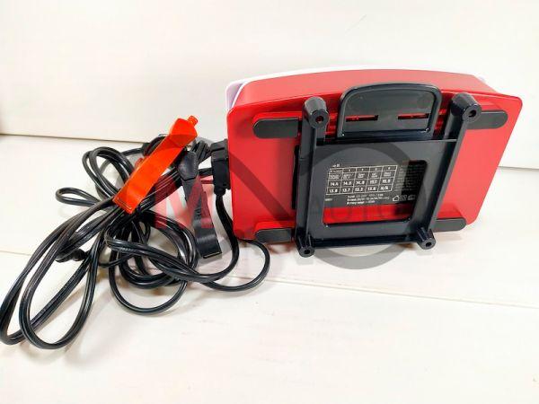 Зарядное устройство VOIN VL-157 (6/12V, 150Ah)