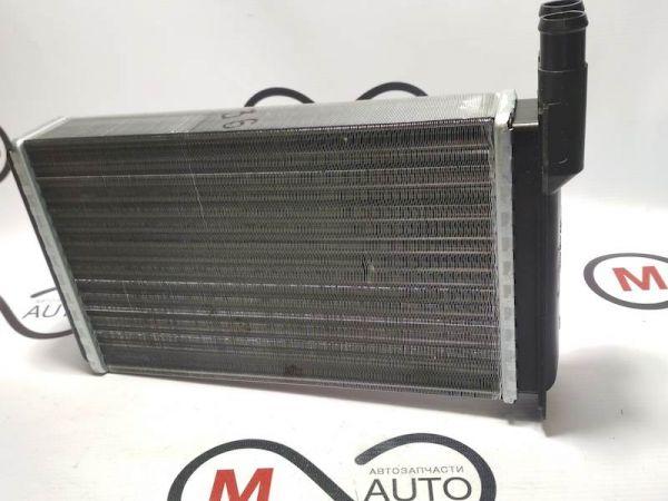 Радиатор отопителя ВАЗ 2108 (пр-во ОАТ-ДААЗ)