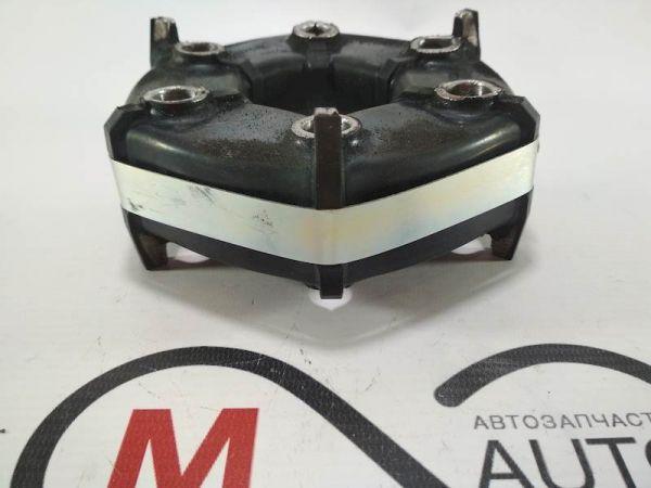 Муфта эластичная карданного вала ВАЗ 2123